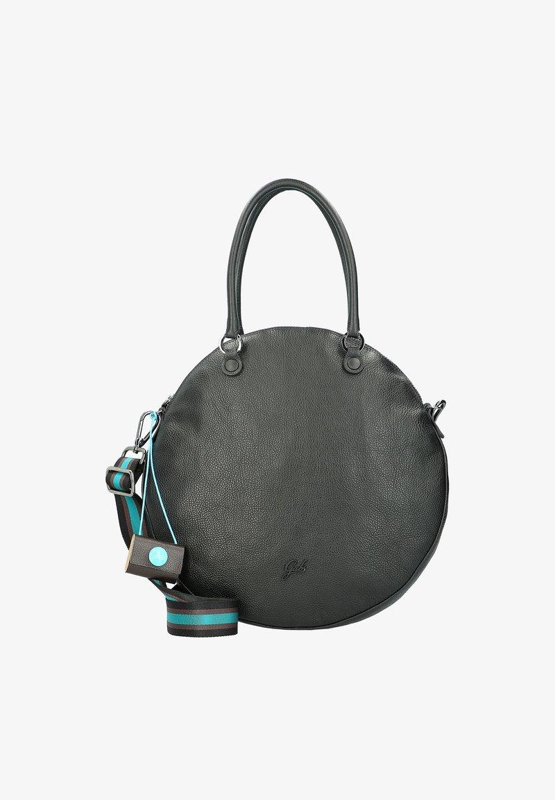 Gabs - Tote bag - black