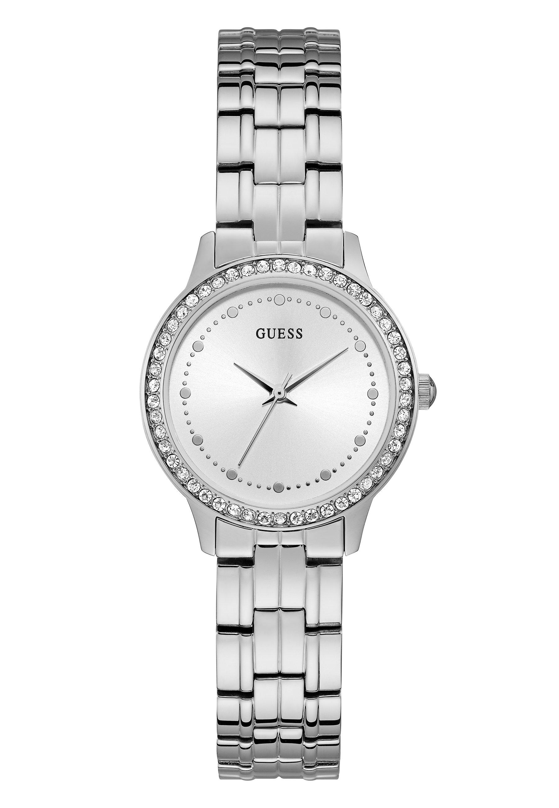Damen CHELSEA - Uhr