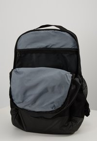 Nike Performance - Rucksack - black/white - 5