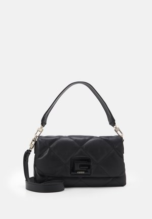 BRIGHTSIDE SHOULDER BAG - Handbag - black