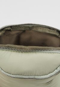 Fritzi aus Preußen - DARCI - Across body bag - mint - 5