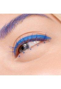 3ina - THE COLOR PEN EYELINER  - Eyeliner - 850 blue - 2