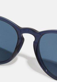 Polo Ralph Lauren - UNISEX - Aurinkolasit - shiny transparent blue - 4