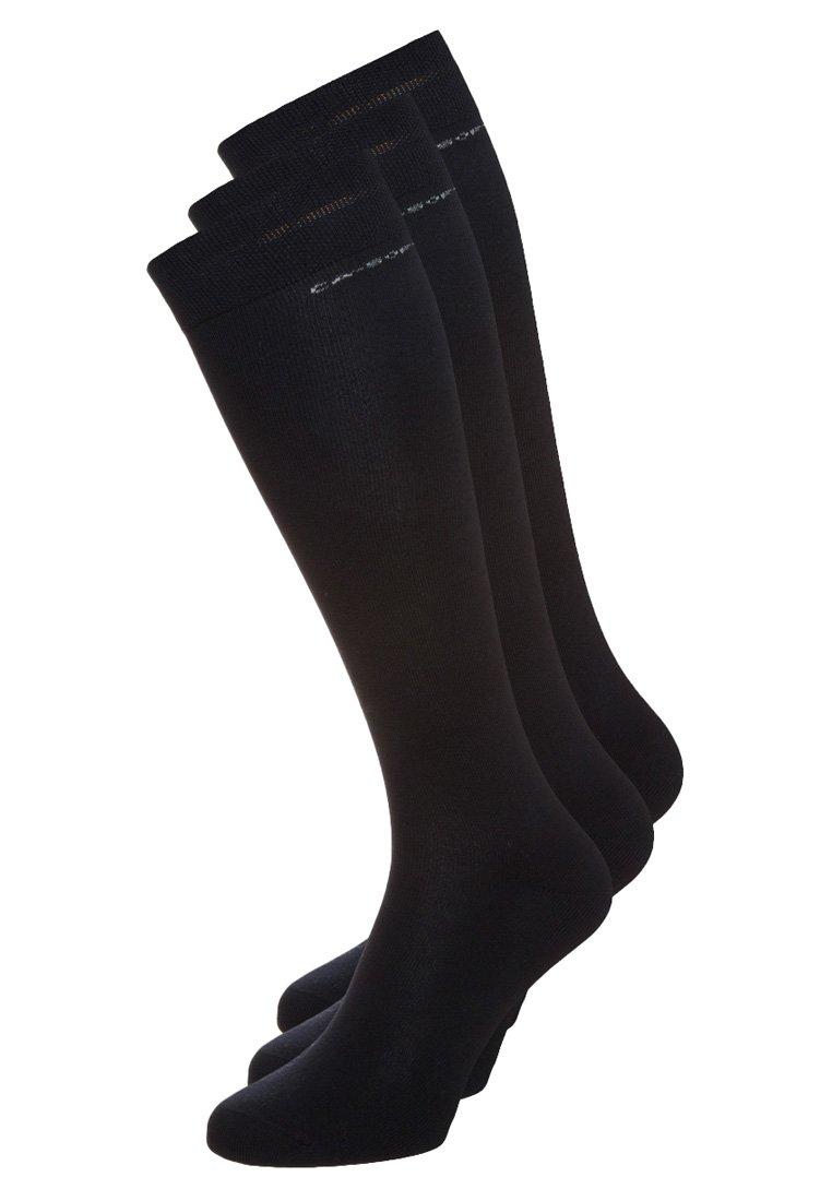 Women 3PACK - Knee high socks