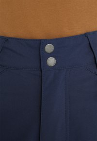 O'Neill - EXALT PANTS - Skibroek - ink blue - 3
