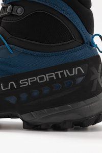 La Sportiva - TXS GTX - Hiking shoes - opal/neptune - 5
