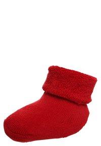 Ewers - ONE BORN 6 PACK UNISEX - Socks - blue - 1