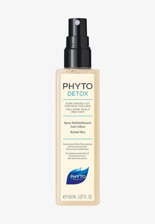 PHYTODETOX SPRAY - Deodorant - -