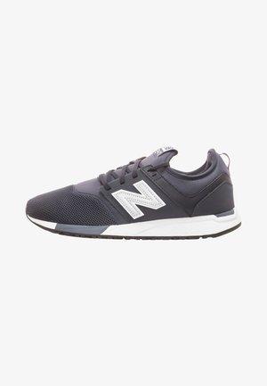 MRL247-D HERREN - Sneakers - blue
