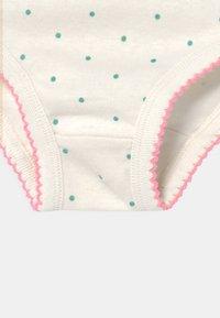 GAP - TODDLER GIRL FRUIT 7 PACK - Briefs - multi-coloured - 3