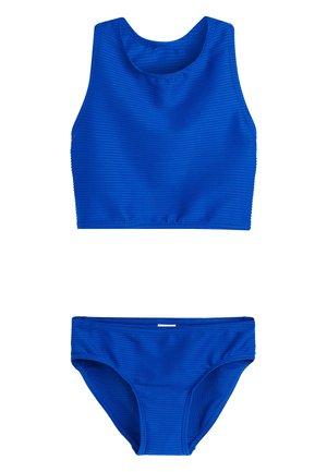 Bikini - blue