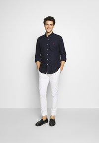 Polo Ralph Lauren - OXFORD - Overhemd - navy - 1
