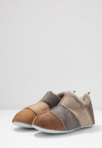 Shepherd - HANS - Pantoffels - multicolor - 2