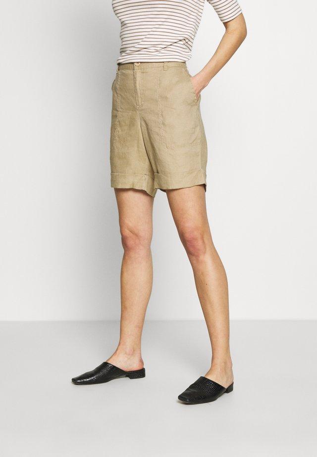 DATINEPW - Short - beige
