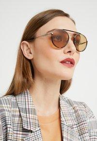 Carrera - Sluneční brýle - grey - 2