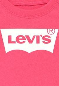 Levi's® - BATWING - Long sleeved top - camelia rose - 3
