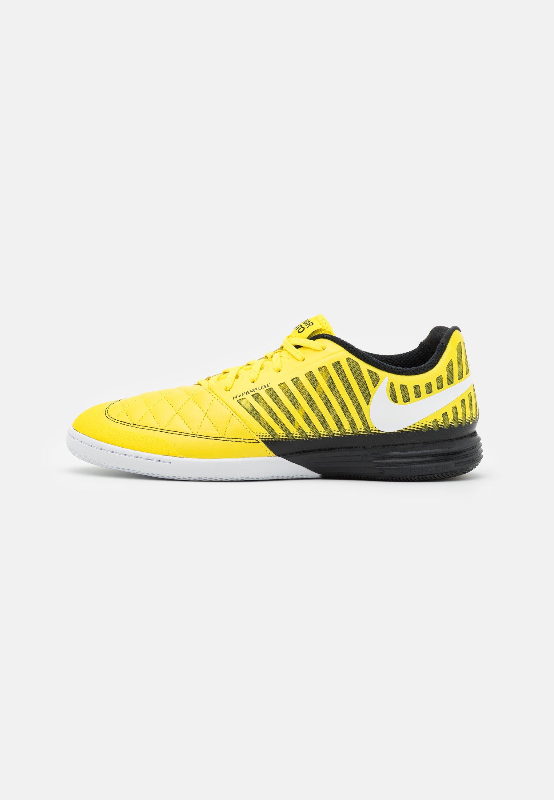 Homme LUNARGATO II - Chaussures de foot en salle