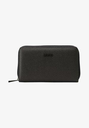 GERDIE - Wallet - schwarz