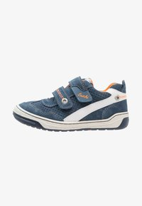 Lurchi - BRUCE - Trainers - jeans - 1