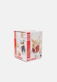 Hape - SCHMETTERLING UNISEX - Toy - multicolor - 4