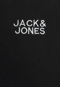 Jack & Jones - JJHYPE - Fleecejacka - dusty olive - 2