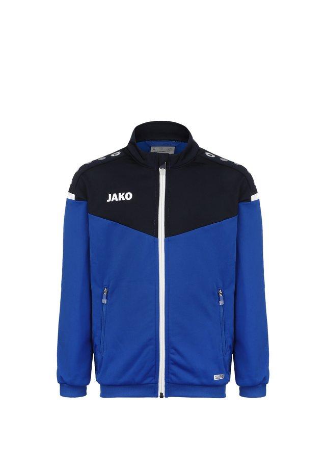 Light jacket - royal / marine