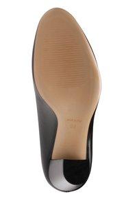 Evita - CHRISTINA - High heels - black - 4