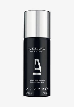POUR HOMME DEO SPRAY  - Deodorant - -