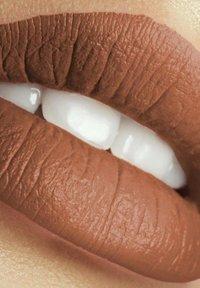 NIQA COSMETICS - NIQA GLAMOUR SET - Makeup set - schwarz - 4