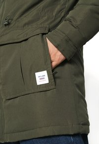 Only & Sons - ONSJACK - Parka - deep depths - 3