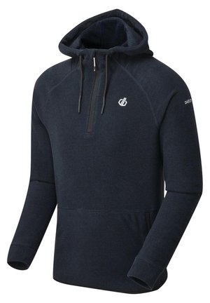 FORGO  - Hoodie - outerspcblue