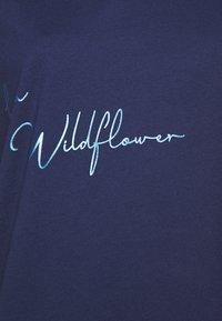 Triumph - NIGHTDRESSES - Noční košile - deep water - 5