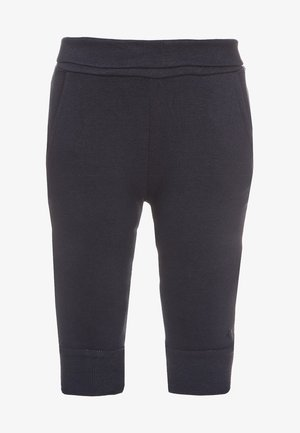 HUMPLE - Trainingsbroek - navy