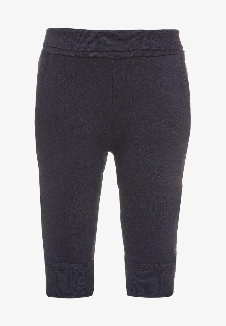Noppies - HUMPLE - Pantalon de survêtement - navy