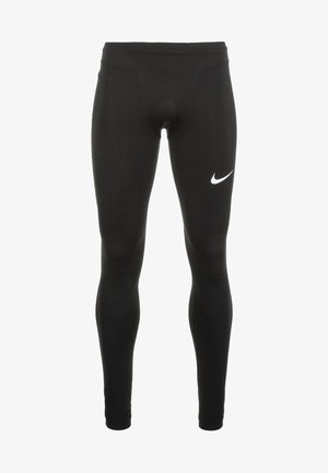 M NP TIGHT NPC - Leggings - black