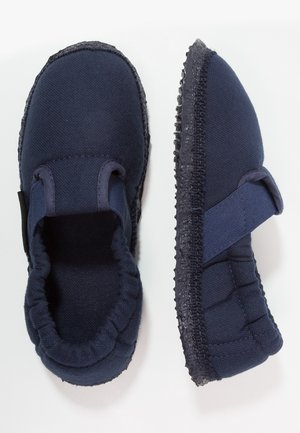 AICHACH - Chaussons - blue