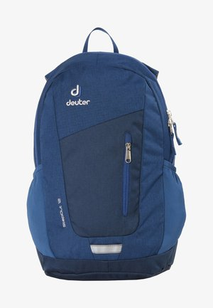 STEP OUT 12 - Rucksack - marine