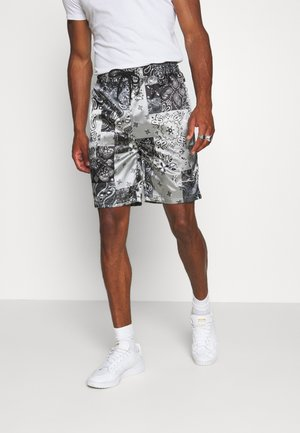 RESORT  - Shorts - black