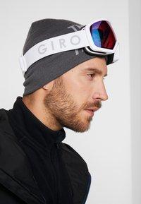 Giro - RINGO - Ski goggles - white core light/pink - 1