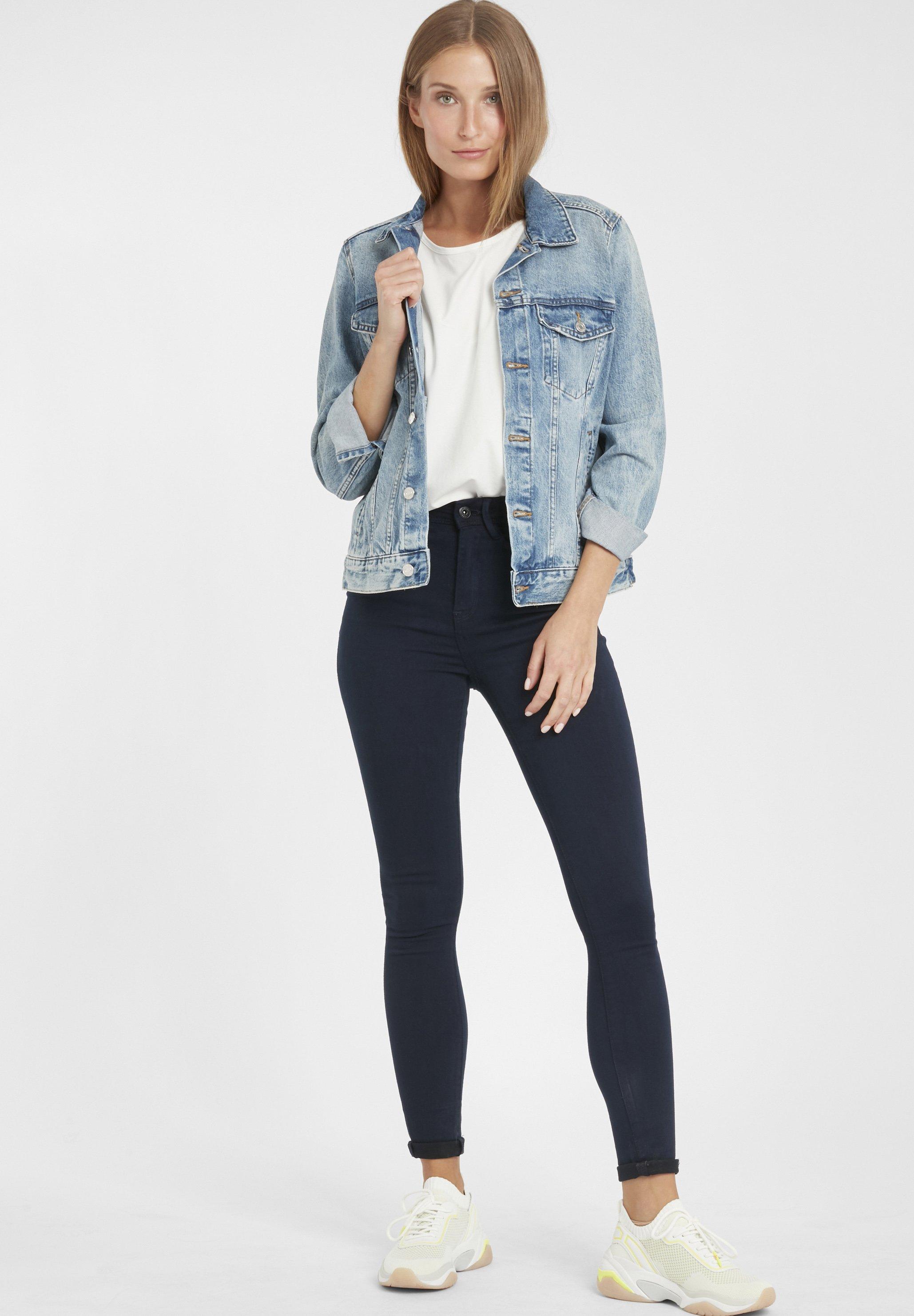 Damen PALOMA FLASH - Jeans Skinny Fit