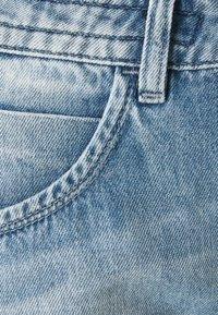 DRYKORN - CABA - Denim shorts - blau - 4