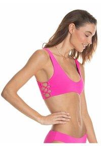 Maaji - Haut de bikini - pink - 6