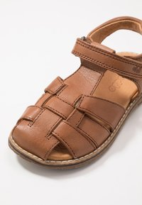 Froddo - DAROS MEDIUM FIT - Sandals - brown - 2