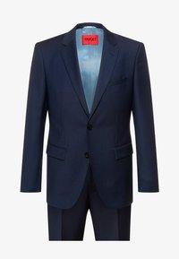 HUGO - SET - Costume - dark blue - 7