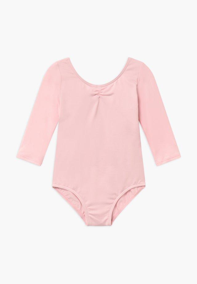 BALLET LEOTARD - Leotard - pink