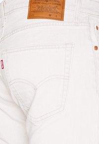 Levi's® - 512™ SLIM TAPER - Jean slim - pumice stone - 4