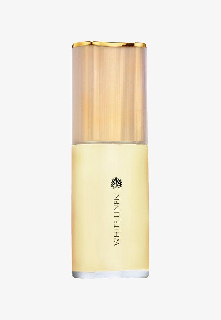 Estée Lauder - WHITE LINEN - Eau de parfum - -