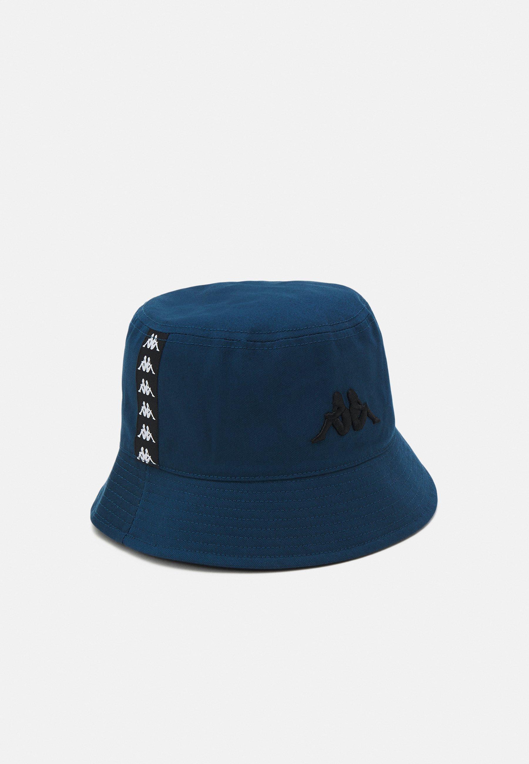 Uomo GUNTHER UNISEX - Cappello