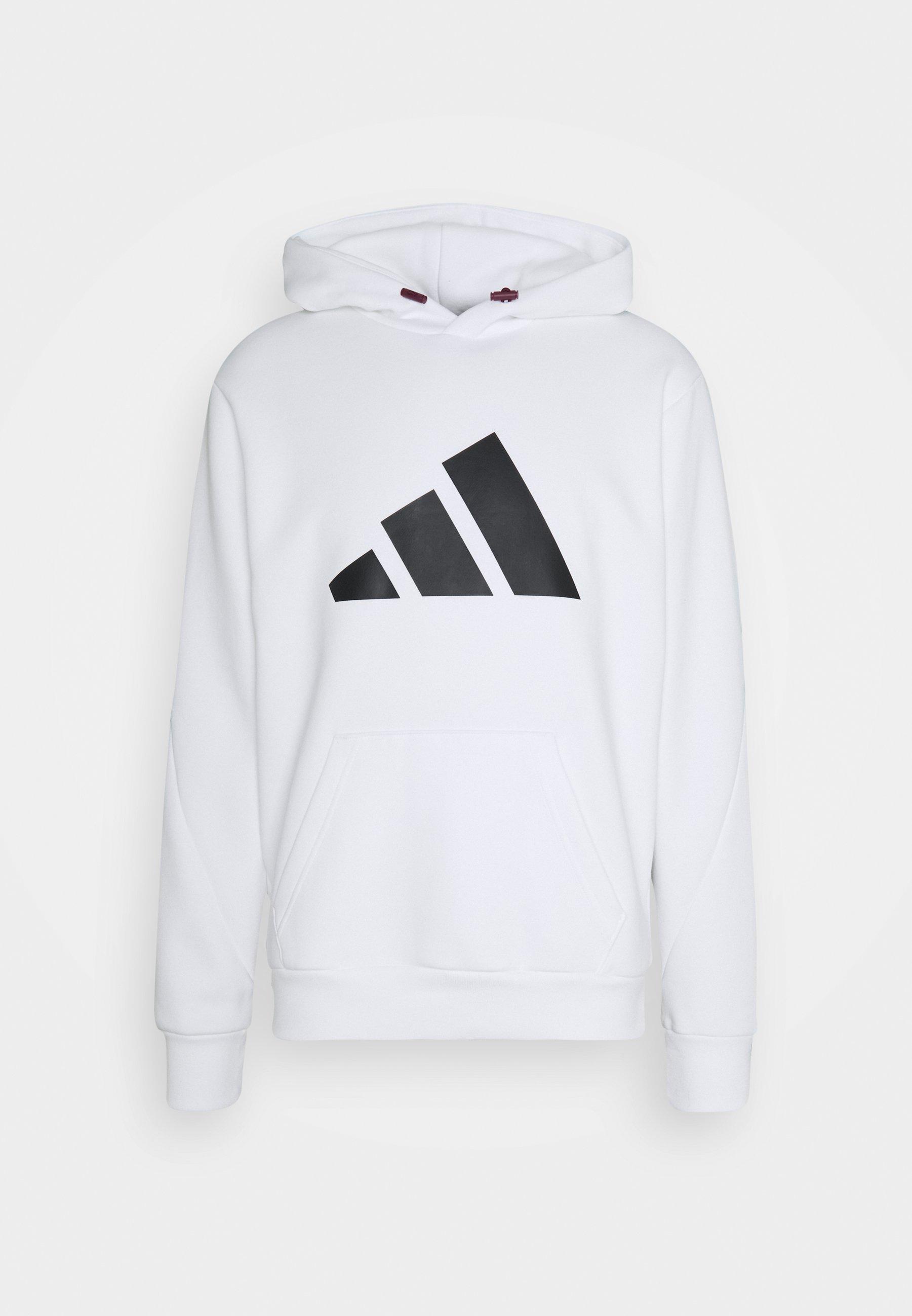 Men WINTER FUTURE ICONS - Sweatshirt