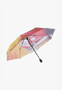 Doppler - Umbrella - orange - 1